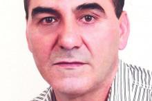 Пише: Вукић Гаро Брајковић