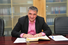 Зоран Ђукановић