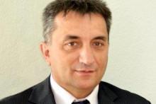 Пјесник Дарко Јововић
