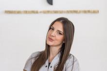 Дејана Живаљевић