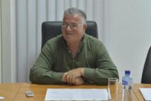Миливоје Каварић