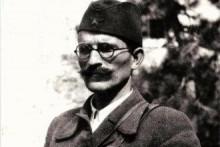Иван Милутиновић (фото: Е СПОНА)