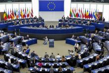 Европски парламент изјасниће се о правосудној реформи