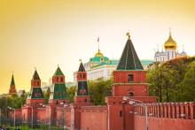 Кремљ осудио протјеривање руских дипломата