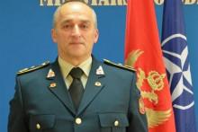 Милутин Ђуровић