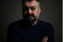 <p>Бранислав Јанковић</p>
