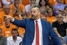 <p>Први тренер из Црне Горе који је освојио ово признање</p>