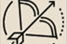 <p>Horoskopski znaci - Strijelac</p>
