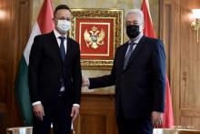 <p>Кривокапић са Сијартом</p>