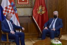 <p>Кривокјапић и Радман</p>