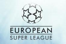 <p>УЕФА задала коначан ударац Супер лиги</p>