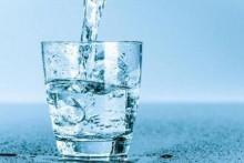 <p>Замућена вода са Марезе</p>