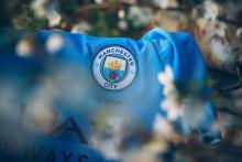 <p>Манчестер Сити освојио пету Премијер лигу</p>