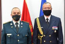 <p>НГС аташе Словеније</p>