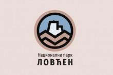 <p>Лого национални парк</p>