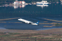 <p>avion montenegro erlajnsa</p>