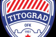 <p>ОФК Титоград од идуће сезоне у нижем рангу</p>