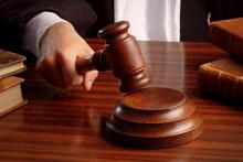 <p>Министарство и адвоката настављају преговоре</p>