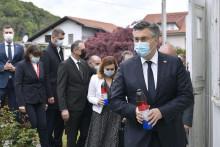 <p>Андреј Пленковић</p>
