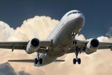 <p>Проблем отказани летови</p>