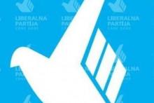 <p>ЛП лого</p>