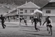 <p>Црногорски градови кроз вријеме- Рожаје</p>