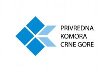 <p>pkcg logo privredna komora</p>