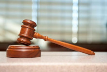 <p>суђење пресуда</p>