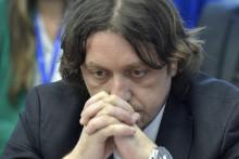 <p>Секуловић</p>