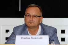 <p>Darko Sukovic - mediji u Splendid</p>
