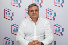 <p>Славен Радуновић</p>