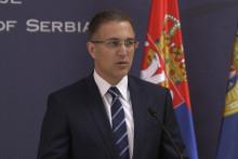 <p>Небојша Стефановић</p>
