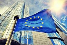 <p>Европска унија (илустрација)</p>