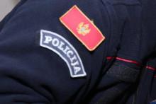 <p>Полиција - илустрација фото: УПРАВА ПОЛИЦИЈЕ</p>