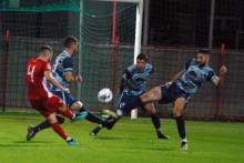 <p>Петровчани никад нису испадалииз Прве црногорске лиге</p>