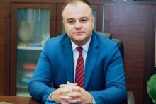 <p>Стеван Катић</p>