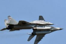 <p>МИГ - 28</p>
