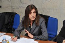 <p>Komisija za pracenje napada na novinare</p>