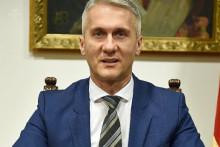 <p>Вукшић</p>