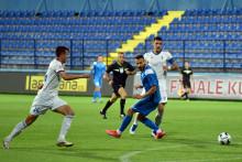 <p>Нова сезона у црногорском фудбалу креће крајем јула</p>