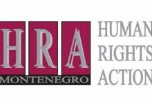<p>HRA Action</p>