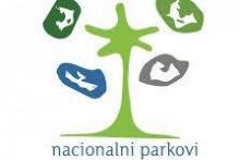 <p>НПЦГ лого</p>