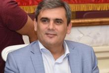 <p>Ибрахимовић</p>