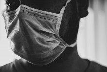 <p>Photo by Tai's Captures on Unsplash-ilustracija</p>