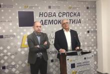 <p>Кнежевић и Мандић</p>