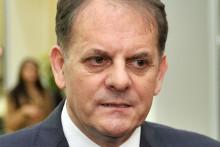 <p>Славољуб Стијеповић</p>