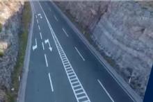 <p>Добри услови за вожњу</p>