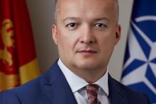 <p>Слободан Филиповић</p>