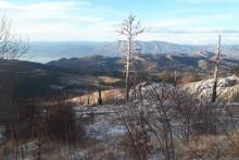 <p>Планина постаје заштићено добро</p>
