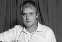 <p>Милорад Мандић Манда</p>